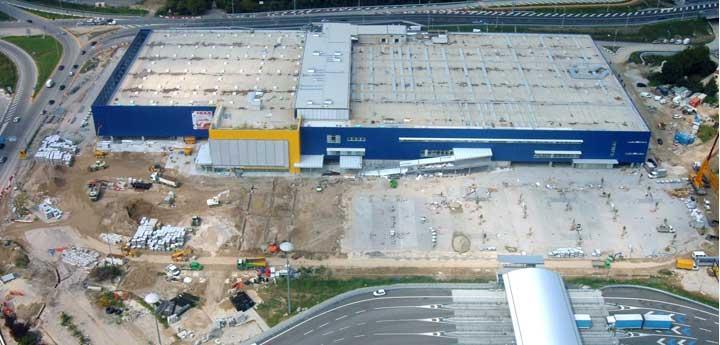 Ikea padova commerciale - Ikea padova tappeti ...